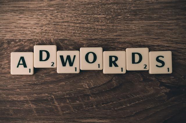 Specjalista  w dziedzinie kampani Adwords wspomoże i przystosuje dobraną strategie do twojego biznesu.